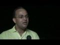 Entrevista Vereador Humberto Lelis