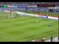 16-04-2009 - Dynamo Kyiv 3-0 Paris S.G.