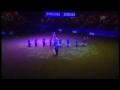 Crufts 2009: Golden Retrievers