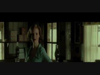 Video - #203: A Lei Seca segundo Nick Cave