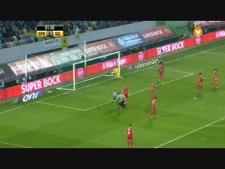 Sporting, Golo, Slimani, 2m, 1-0