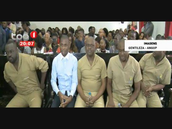 Caso AGT - Gestor condenado a 4 anos de prisão