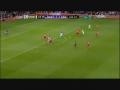 16-04-2009 - Manchester C. 2-1 Hamburger SV